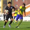 دوري كأس الامير فيصل : تعادل الشباب والنصر وفوز الهلال بثلاثية