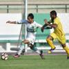دوري كأس الامير فيصل : الاهلي يقترب من صدارة القادسية بنقاط التعاون