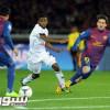 برشلونة يستعيد ذكرياته مع الفرق العربية قبل مواجهة الاهلي