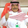 الباشا : لاعبو الخليج كانوا على قدر المسؤولية والفوز لن ينسينا الأخطاء
