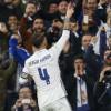 خوسيلو: ريال مدريد الأفضل في العالم
