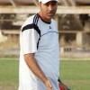نجران يتعاقد مع المدرب التونسي زهير اللواتي