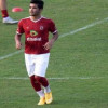 الأهلي المصري يكشف عن عرض شفهي وحداوي للاعبه صالح جمعة