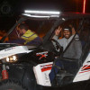 بالصور مأدبة عشاء بريّة نصراوية تجهّز الفريق لديربي الهلال