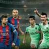 """الأهلي السعودي و برشلونة الاسباني وجهاً لوجه على كأس """"الخطوط القطرية"""""""