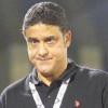 عادل عبد الرحمن ينتقد اللاعب السعودي