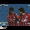 أهداف لقاء الرائد و الخليج – دوري جميل