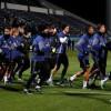 مصير بيبي من دون ملامح في ريال مدريد