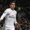 ريال مدريد يؤجل مصير خاميس رودريغيز