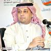 عادل عزت : ساعات فقط وألتقيكم وانا على كرسي رئاسة الإتحاد السعودي