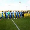 دوري كأس الامير فيصل : الهلال يكتسح التعاون بخماسية والقادسية يواصل الصدارة