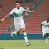 السومة يكشف عن أفضل لاعب سعودي