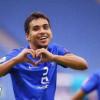 الهلال يؤكد مشاركة إدواردو أمام النصر