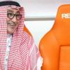 باعشن : ندعم الحكم المحلي وأستغرب بيان الهلال !!