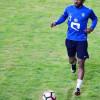 الشهراني يغادر الى فرنسا وإتحاد القدم يتكفل بعلاجه