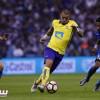 النصر والهلال في ربع نهائي كأس الملك : ديربي العاصمة ،، هدوء يسبق العاصفة