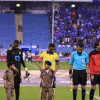 صور مباراة النصر والهلال- عدسة اسامه اليحيا