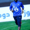 العابد جاهز للخليج و 7 مباريات تفصل الهلال عن الدوري