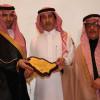 نادي الرياض وديوانية آل حسين يكرمان داعمين المناشط الاجتماعية