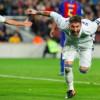 لاعب برشلونة : نحن نريد الليغا