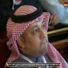 عاجل : عادل عزّت يكسب الجولة الثانية بـ 20 صوت والمعمر يستبعد