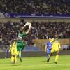 الهلال المنتشي يستدرج التعاون في نصف نهائي كأس الملك