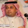 عادل عزت: رخصة لنجوم الأخضر لعدم الصيام في رمضان