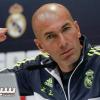 يوفنتوس يتسوق في ريال مدريد