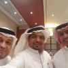 عضو إدارة الاتحاد السعودي : المالك أفضل وعزّت انتصر بالدعم اللوجستي