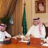 عبدالله بن مساعد : شاهدوا تصريح سلمان المالك واحذوا حذوه قبل الانتخابات