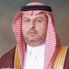 الأمير عبدالله بن مساعد يكرم رؤساء الاتحادات واللجان الرياضية السابقين