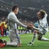 نهاية زمن اللاعب الواحد في ريال مدريد