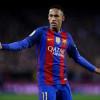 نيمار يقع في ورطة بسبب رئيس برشلونة