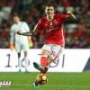 مانشستر يونايتد يزيح العائق أمام تحقيق هدف مورينيو