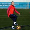 مدرب برشلونة يغير من تكتيكيه لضرب الغواصات