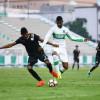 الجولة 11 من كأس الامير فيصل : فوز القادسية والفتح والسلبية تطغى على الاهلي والشباب