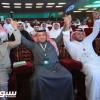 عادل عزت يكشف عن أولى أعمال الاتحاد السعودي