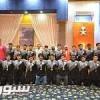 اولمبي نادي ألمع يتوج بطلاً لمنطقة عسير للعام الثاني على التوالي