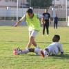 """شباب """"أحد"""" يواجه الفتح في الدوري الممتاز لكرة القدم"""