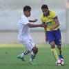 نتائج الجولة 11 من كأس الامير فيصل : فوز النصر و هجر على أحد والوحدة