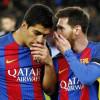 جماهير برشلونة تنقلب على ناديها بسبب ميسي