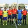 الجولة 9 من دوري الشباب : النصر يكسب ديربي الهلال والشباب يعتلي الصدارة بالاهلي – صور