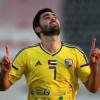 الهلال يفكر في لاعب الظفرة الإماراتي