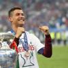 البرتغال تحقق رغبة كريستيانو رونالدو