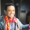 بيان لإتحاد القدم : تشكيل لجنة لدراسة تعاقد القادسية مع التون قانونياً