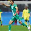 الأهلي يكشف سبب تأخر إنضمام لاعبه العراقي
