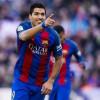 سواريز ماكينة الأهداف في برشلونة
