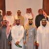 المشرف العام يجتمع بمدراء ومدربي المنتخبات السنية لمناقشة تطوير العمل