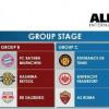 الاهلي يواجه ريال مدريد وباريس سان جيرمان في قطر