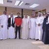 اعتماد أسماء أعضاء لجنة الحكام الجدد .. وصياغة توصيات تطوير التحكيم